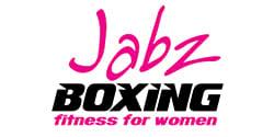 Jabz Franchising logo
