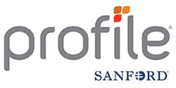 Profile by Sanford Franchise