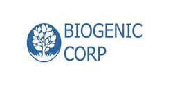 Biogenic Corp Franchise Opportunity