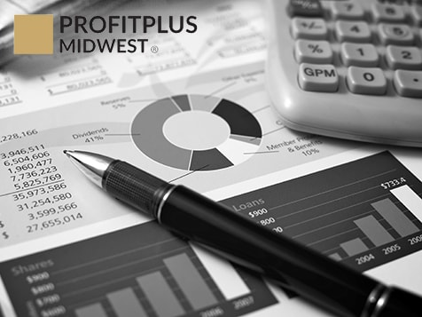 ProfitPlus Midwest Franchise offers Business Planning