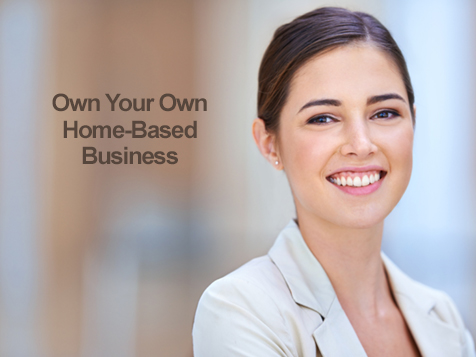 Own a home-based business with a Lice Treatment Centers franchise