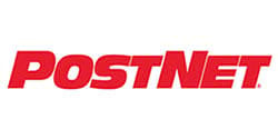 PostNet Franchise