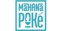 Mahana Poké Franchise
