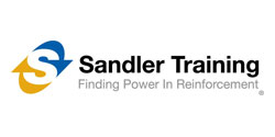 Sandler Training Franchise Opportunity