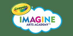 Crayola Franchise logo