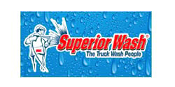 Superior Wash Franchise Opportunity