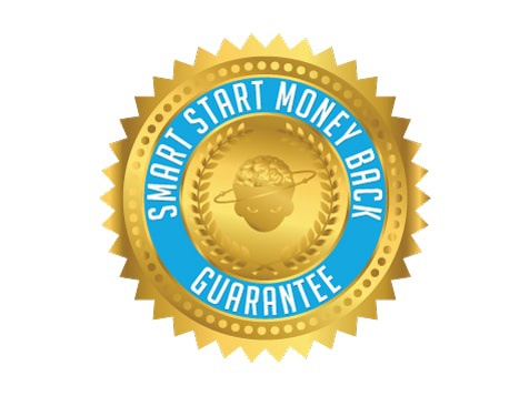 SMS Masterminds Business Guarantee