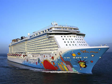 24 million cruisers will set sail in 2016