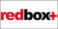 redbox+