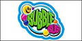 Bubble Bus Franchise