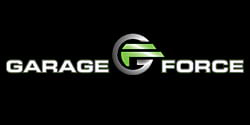 Garage Force logo