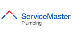 ServiceMaster Plumbing Franchise Opportunity