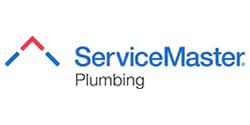 ServiceMaster Plumbing Franchise