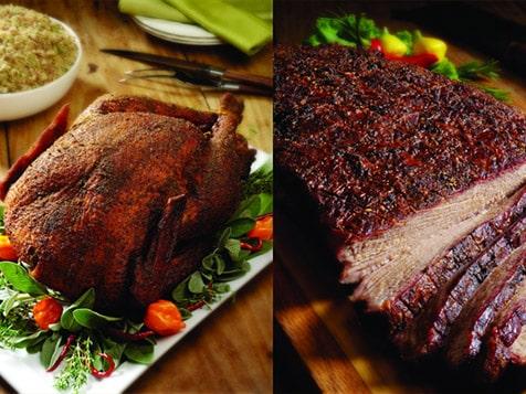 Logan Farms Franchise High-Quality Meats