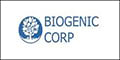 Biogenic Corp