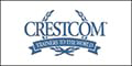 Crestcom International Ltd