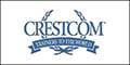 Crestcom International Ltd
