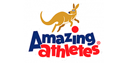 Amazing Athletes Franchise