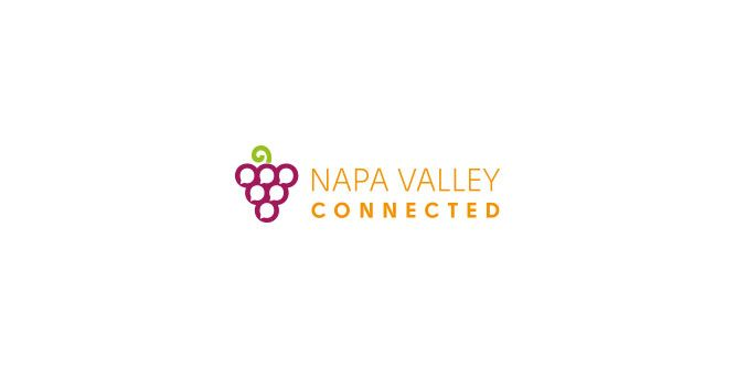 Napa Valley Connected