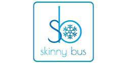 Skinny Bus Franchise