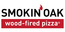 Smokin Oak Wood-Fired Pizza Franchise Opportunity