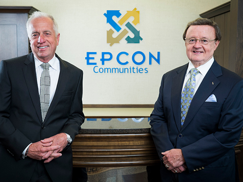 Epcon Communities Franchise Owners
