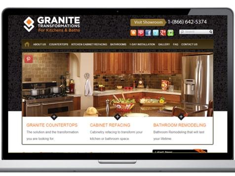 WSI Digital Marketing Franchise customer