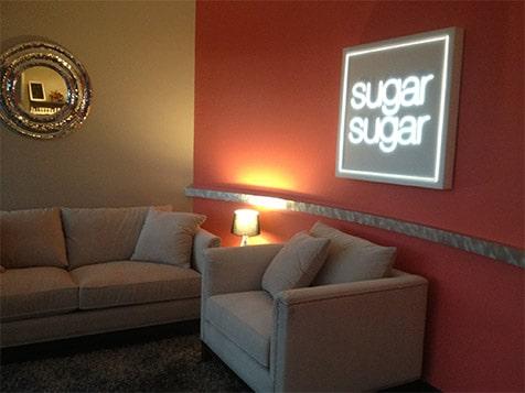 Sugar Sugar Franchise