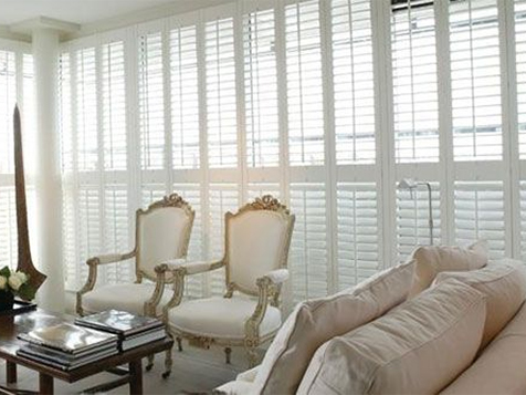 Budget Blinds Franchise Quality Product