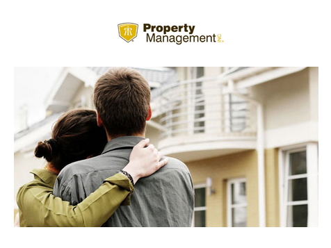 Property Management Franchise Residential Rentals