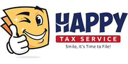 Happy Tax Franchise