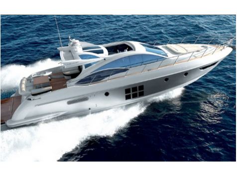 PlatzShare also offers yachts, bodyguards, nannies and private chefs to celebrities and the wealthy