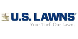 U.S. Lawns Franchise