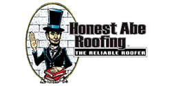 Honest Abe Roofing Franchise Opportunity