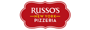 Russos New York Pizzeria Franchise Opportunity