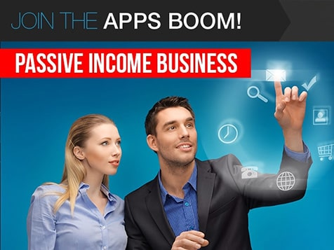 Start a MobileAppCity Business Today