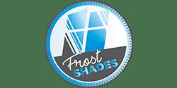 Frost Shades Logo