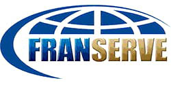 FranServe, Inc. Franchise Opportunity