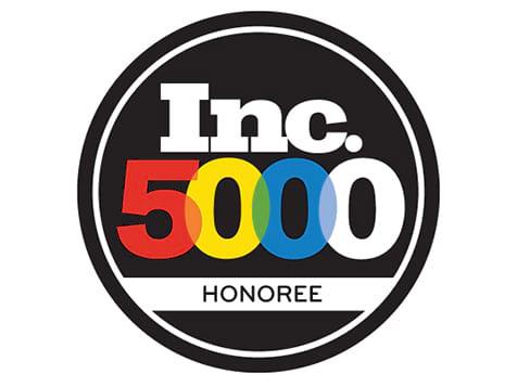 N-Compass TV  Made the Inc. 5000 List