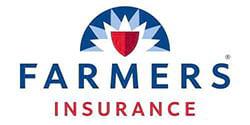Farmers Insurance - TX