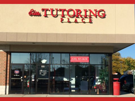 Elite Tutoring Place, Inc. Franchise Location