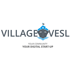 Village Vesl Business