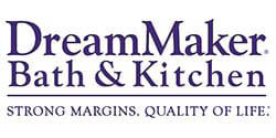 DreamMaker Bath &ampamp Kitchen Franchise Opportunity