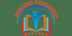 Reading Readiness Franchise Logo
