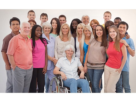 Own a SYNERGY HomeCare franchise