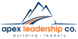 Apex Leadership Franchise