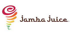 Jamba Juice Franchise Opportunity