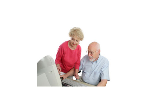 Help seniors enjoy a better retirement with Tradewind Life Settlements
