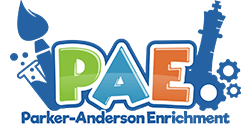 Parker-Anderson Enrichment Franchise