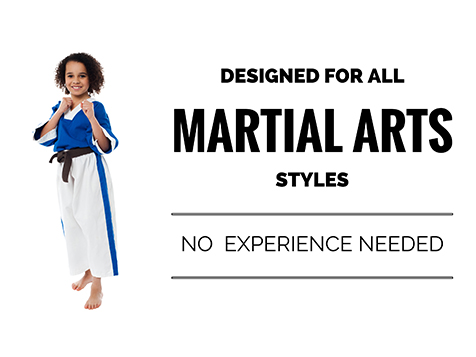 No Limits Martial Arts Franchise Opportunity